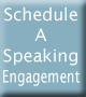 Schedule a speaking engagement with Jeffrey Selman